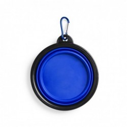 Bowl Plegable Baloyn AZUL