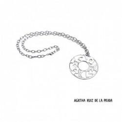 Collar Astra