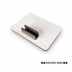 Soporte Tablet Martelx BLANCO
