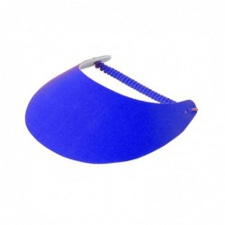 Visera Smart AZUL
