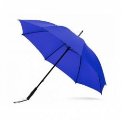 Paraguas Altis AZUL