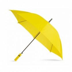 Paraguas Dropex AMARILLO