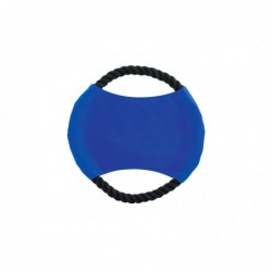 Frisbee Flybit AZUL