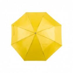 Paraguas Ziant AMARILLO