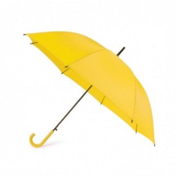 Paraguas Meslop AMARILLO