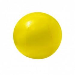 Balón Magno AMARILLO