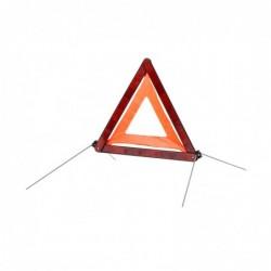 Triángulo Emergencia Bikul
